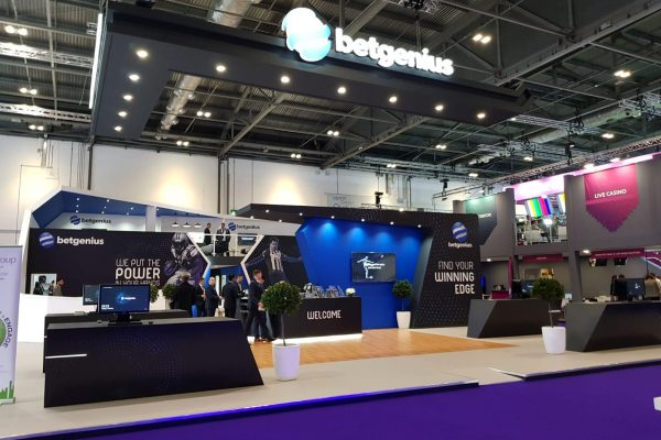 ice-london-2019-booth