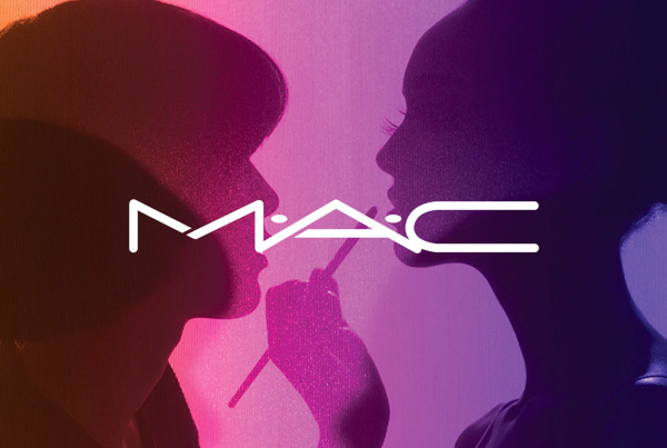 MAC Digital Product Catalog