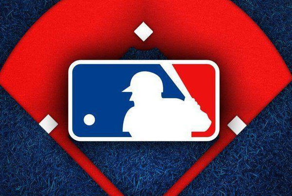 MLB Betting App